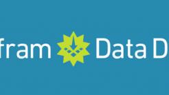 Betaphase für Wolfram Data Drop gestartet