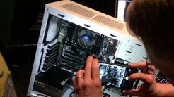 Broadwell-PC, Foto aus dem Intel-Blog