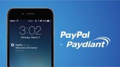 MWC: Paypal legt sich eine elektronische Geldbörse zu