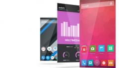 Cyanogen Inc.: Neue Finanzierungsrunde ohne Microsoft