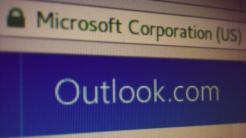 """Gefälschtes Microsoft-Zertifikat """"zum Spaß"""" registriert"""