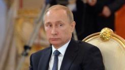 Putins Trolle posten angeblich in Zwölf-Stunden-Schichten