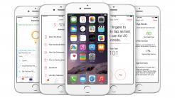 Health-Apps: Behörde warnt vor Fehldiagnosen