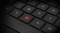 Nach Übernahme von Beats durch Apple: HP muss sich neuen Audiopartner suchen