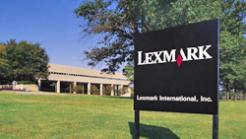 Lexmark Headquarter Lexington