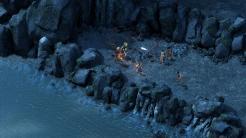 Pillars of Eternity: Rollenspiel der alten Schule für den PC