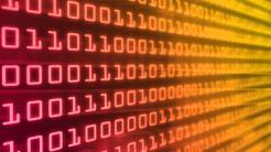 Amazons Web Services rief Enterprise-Kunden nach Frankfurt
