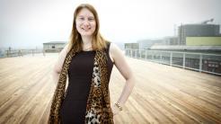 Von Beat zu Bea: Transgender-Menschen in der IT-Branche
