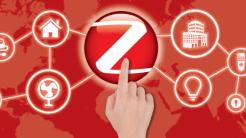 Smart Home: ZigBee-Produkte sollen in Thread-Netzwerken laufen
