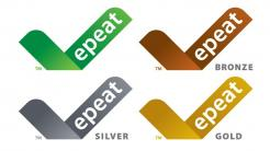 EPEAT-Logos