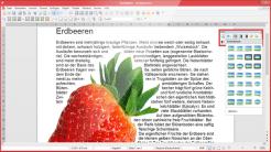 SoftMaker Office 2016 für Windows im öffentlichen Beta-Test