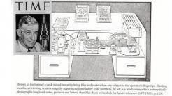 Memex: DARPA legt Bausteine seiner Suchmaschine offen