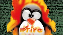 Linux-Firewall: IPFire-Korrektur bringt neue Funktionen