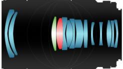 Samyang kündigt 100er Makro-Objektiv an