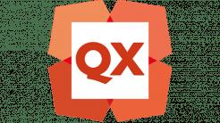 XPress 2015: Layouten in 64-Bit