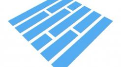 Hadoop: Speicherformat Apache Parquet wird Top-Level-Projekt