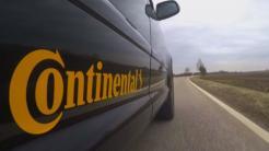 Continental ruft Software-Zeitalter aus
