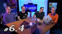 c't uplink 6.4
