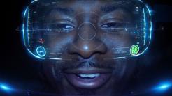Hickhack um Virtual-Reality-Apps für Samsungs Gear VR