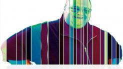 Megaupload: Kim Dotcom kann auf Teil seines Vermögens zugreifen
