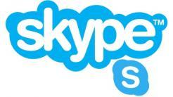 """EU-Urteil: """"Sky"""" und """"Skype"""" zum Verwechseln ähnlich"""