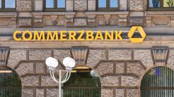 Serverpanne: Probleme mit EC-Karten bei Commerzbank und Comdirect