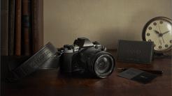 Olympus: Neue Farbe für die OM-D E-M5 II, zwei weitere Pro-Objektive