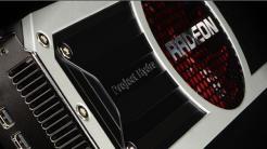 4K-Grafikkarten Radeon R9 390 und 390X: Vorstellung Mitte Juni