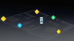 Apples HomeKit: Broadcom-Chips für die Heimvernetzung