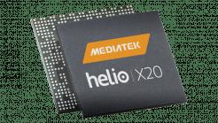 Mediatek: 10 ARM-Kerne fürs Smartphone
