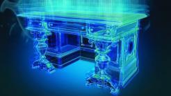 Hypervisor: Citrix erweitert aktualisiert mit dem SP1 den XenServer 6.5