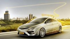 Continental übernimmt Software-Spezialisten Elektrobit Automotive
