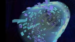 CERN: Kollisionen mit Rekordenergie am Teilchenbeschleuniger LHC