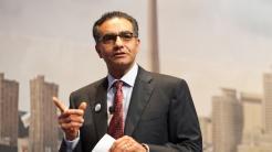 ICANN Chef kündigt seinen Rücktritt für März 2016 an