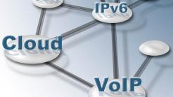 Mit Sipgate auch über IPv6 telefonieren