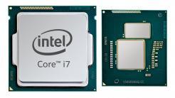 Intel Broadwell Core i7-5775C 5950HQ