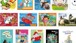 Amazon stellt Multimedia-Flatrate und Tablet für Kinder vor