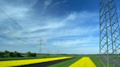 Stromnetz nach dem Vorbild des Internet