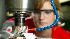 Maschinenbau: Fast 8 Milliarden Schaden durch Produktpiraten