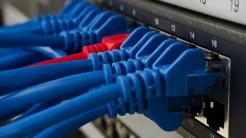 Datensuche im Dark Web soll Online-Einbrüche früher verraten