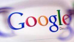 Google soll Recht auf Vergessen auf alle Domains ausdehnen