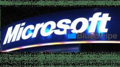 Microsoft übernimmt Applikation-Management-Anbieter Bluestripe