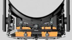 VRMark: Futuremark entwickelt Benchmark für Virtual-Reality-Systeme