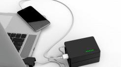 BatteryBox: Externer MacBook-Akku kommt nach Deutschland
