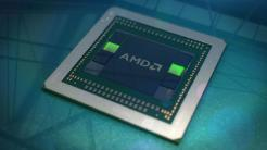 "AMD HBM-Grafikkarte ""Fury"""