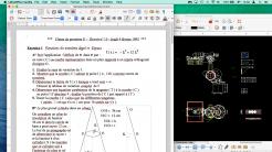 LibreOffice im Mac App Store