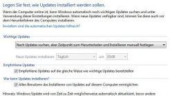 Samsung: Disable_Windowsupdate.exe