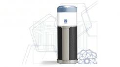 Finnisches Start-up kündigt passive Terahertz-Kamera an