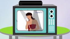 Cartoon TV HD