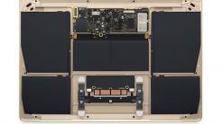 AppleCare+: Batterieaustausch auch bei iOS-Geräten und Macs nun früher
